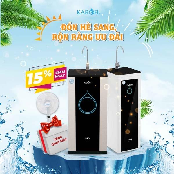 ron-rang-uu-dai-01-v2-web