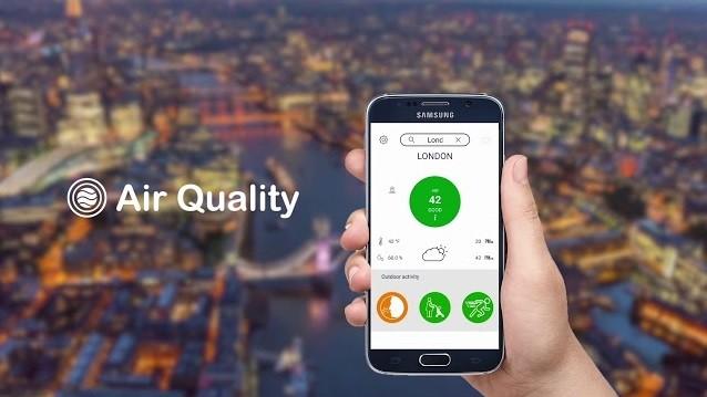 app-do-kiem-tra-chat-luong-khong-khi-o-nhiem-1