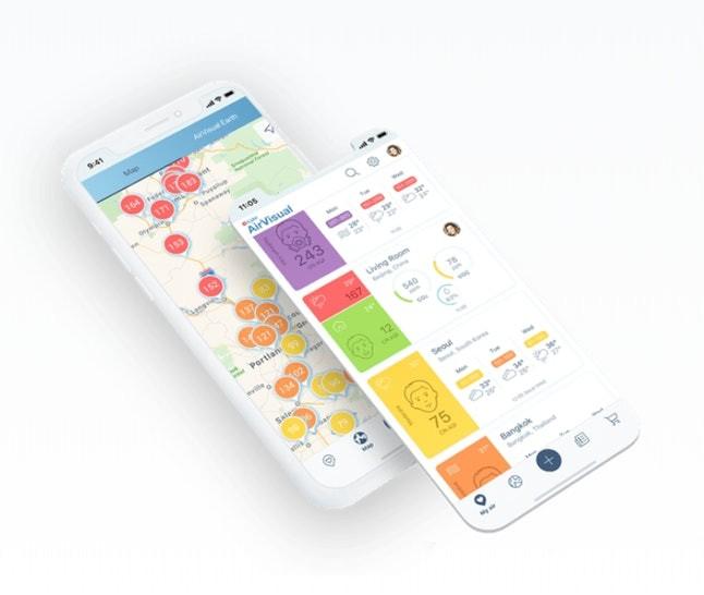 app-do-kiem-tra-chat-luong-khong-khi-o-nhiem-2