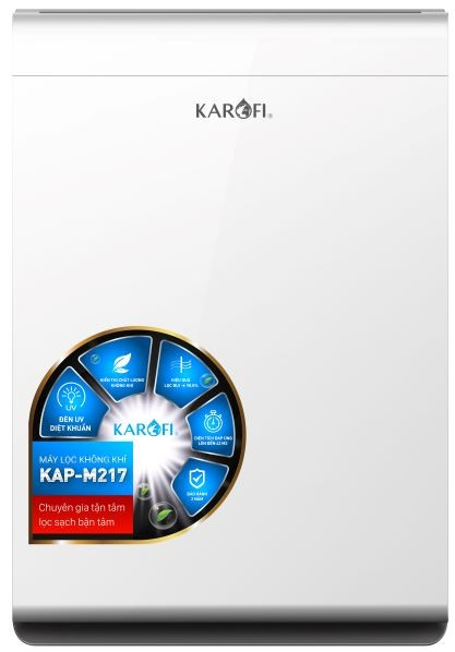 kap-m217-3