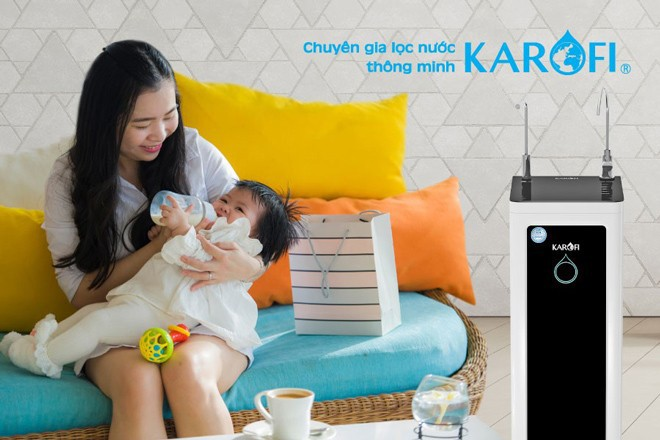 karofi-may-loc-nuoc-home