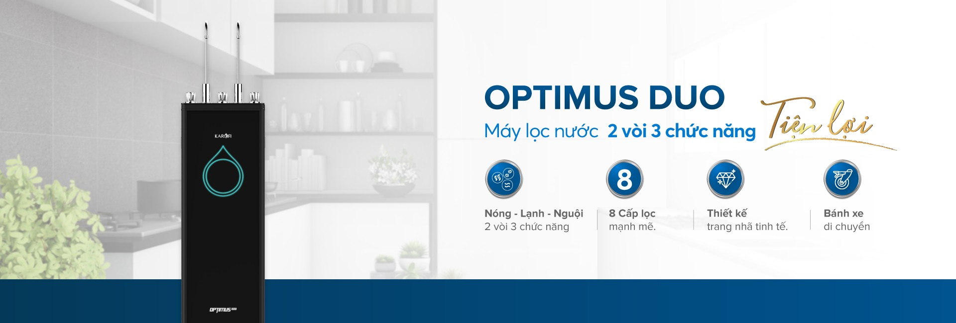 may-loc-nuoc-karofi-optimus-duo-o-d138