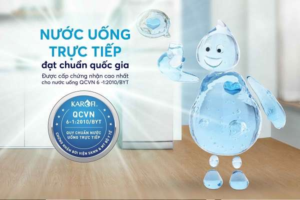 may loc nuoc karofi water man 600x400 01 re large tại Đà Nẵng