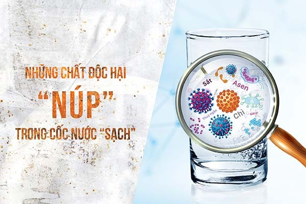 tap-chat-trong-nuoc