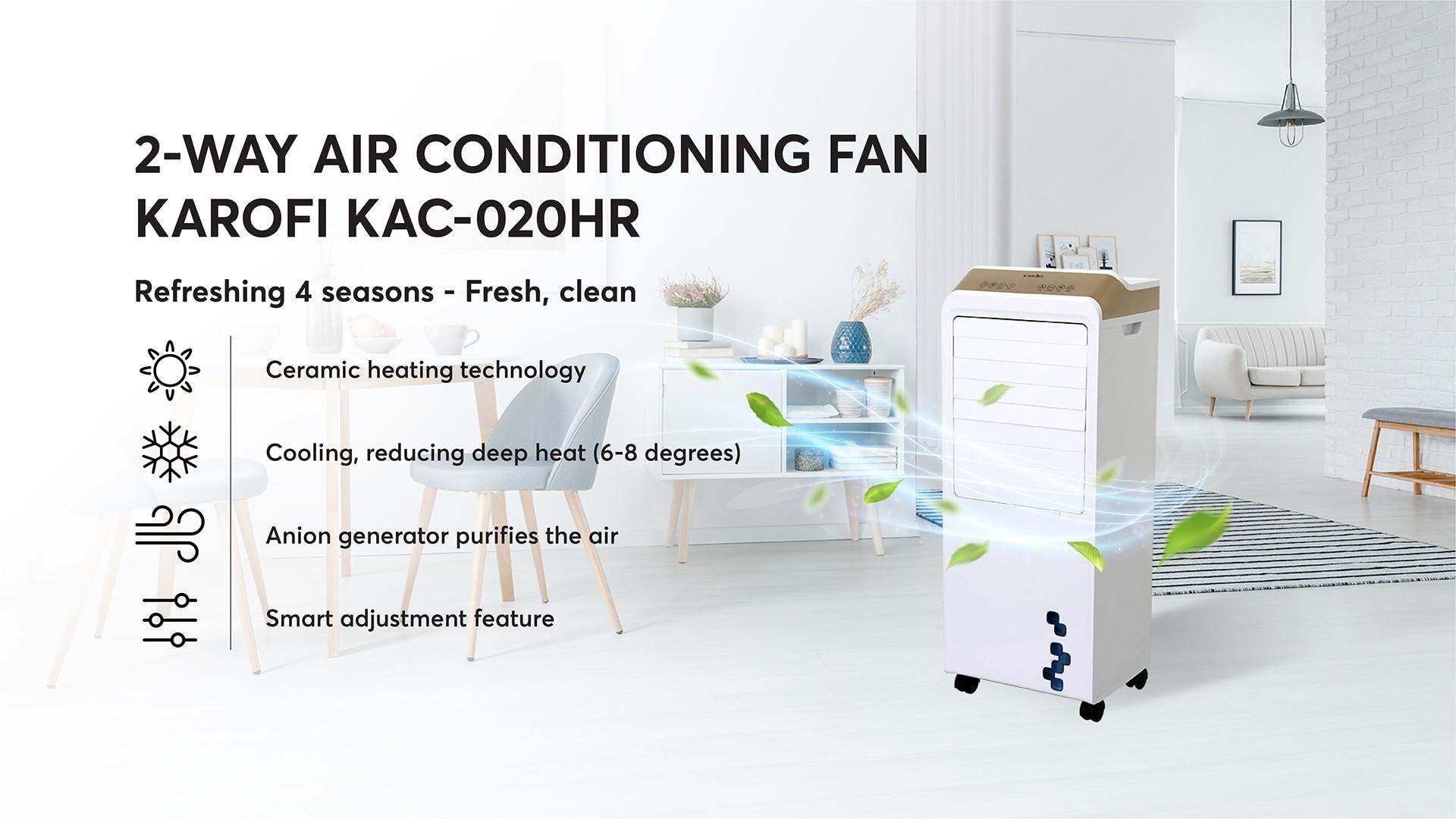 2-way-air-conditioning-fan-karofi-kac-020hr-1