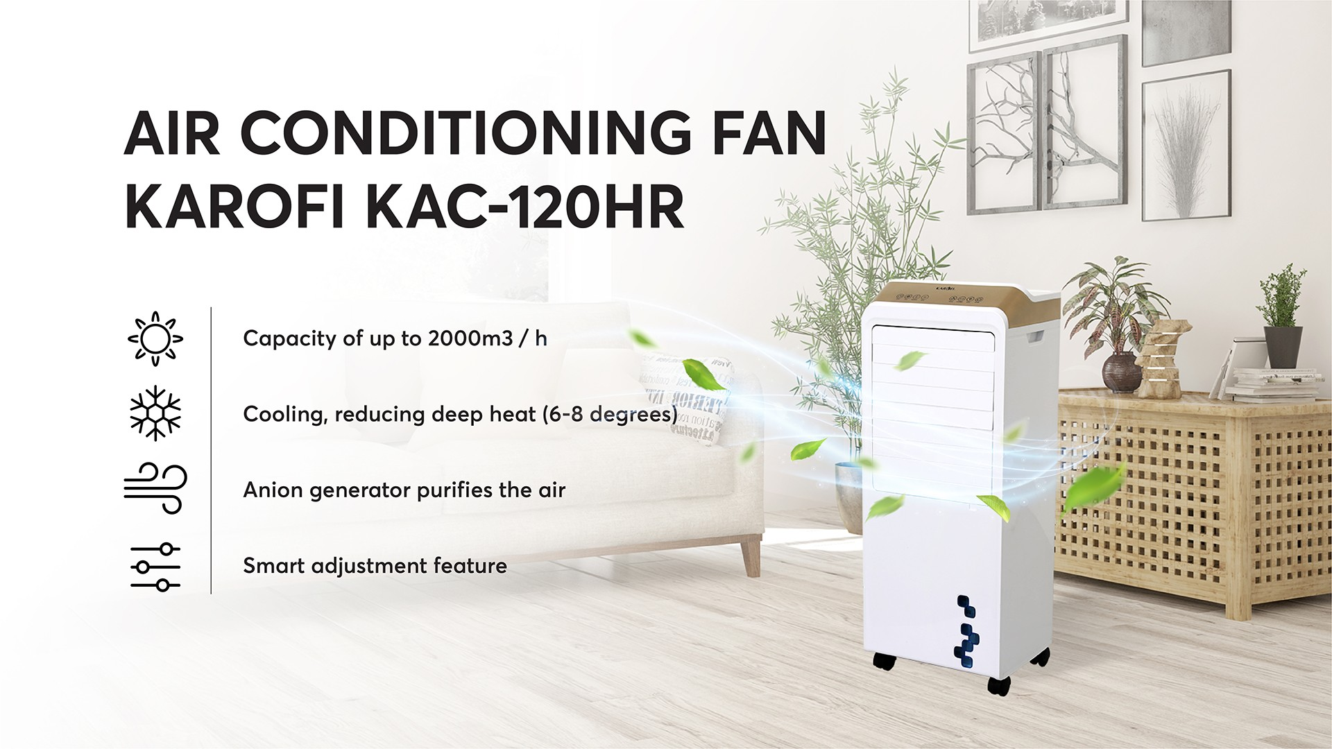2-way-air-conditioning-fan-karofi-kac-020hr-1
