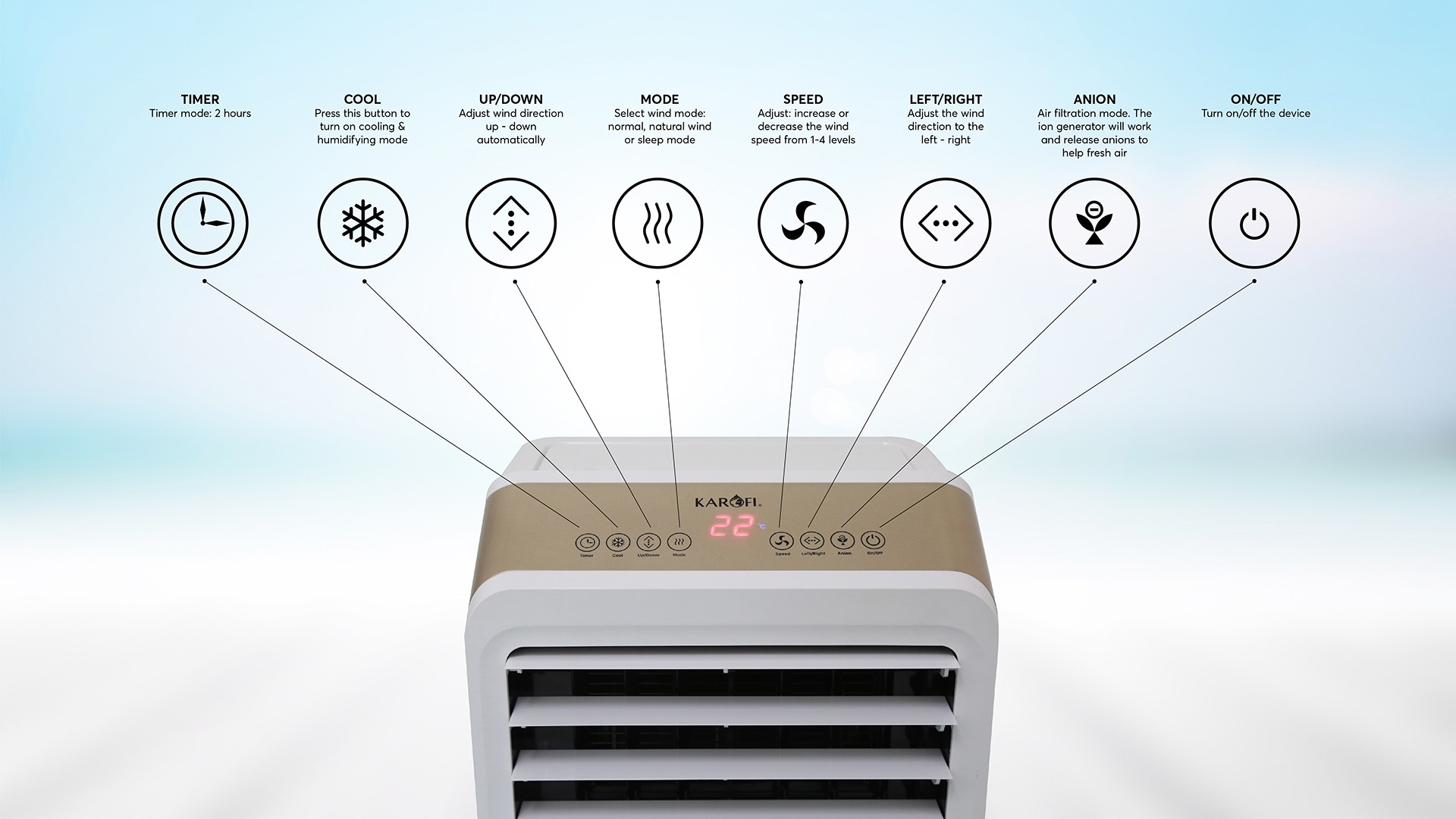2-way-air-conditioning-fan-karofi-kac-020hr-4