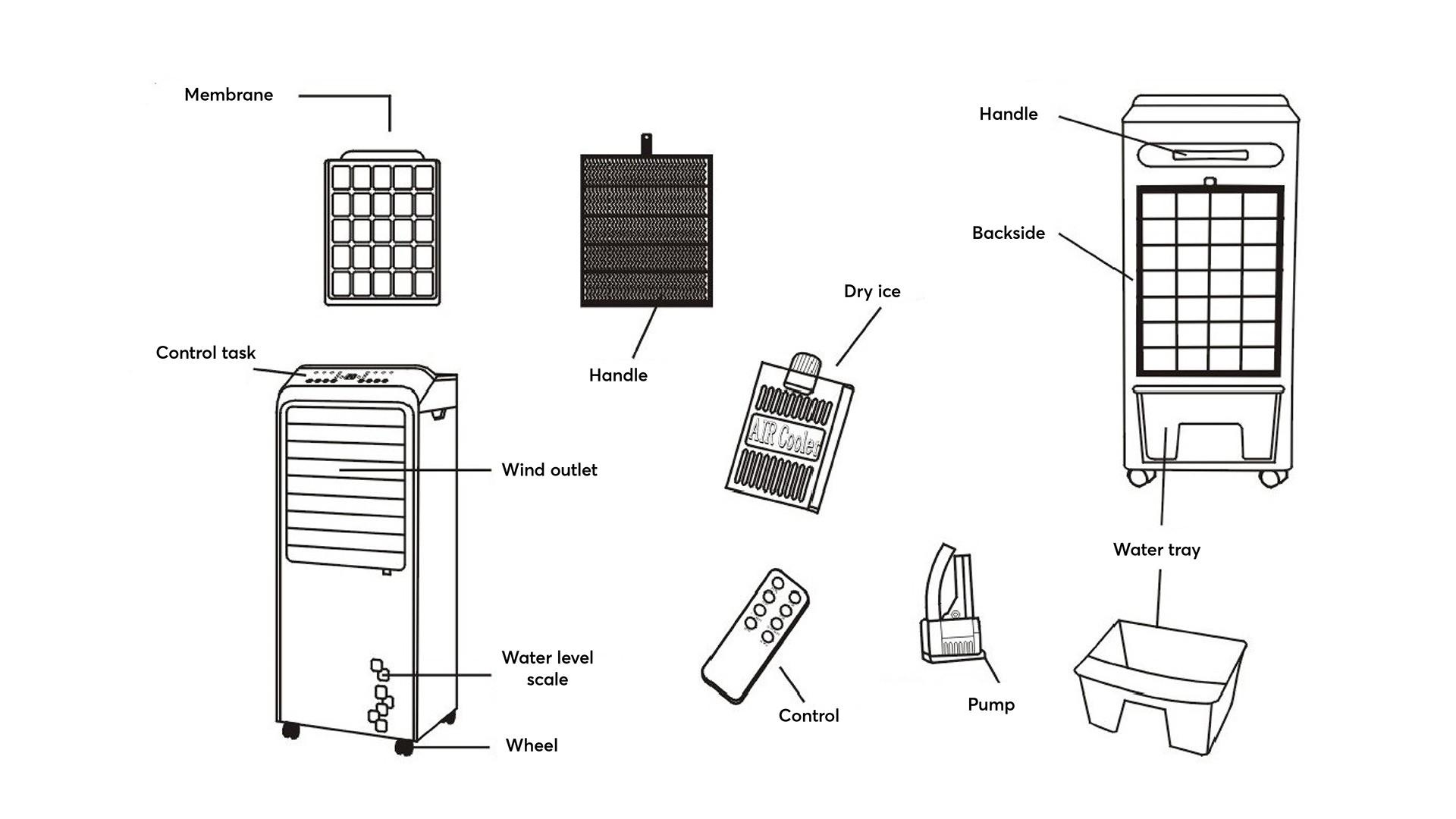 2-way-air-conditioning-fan-karofi-kac-020hr-5