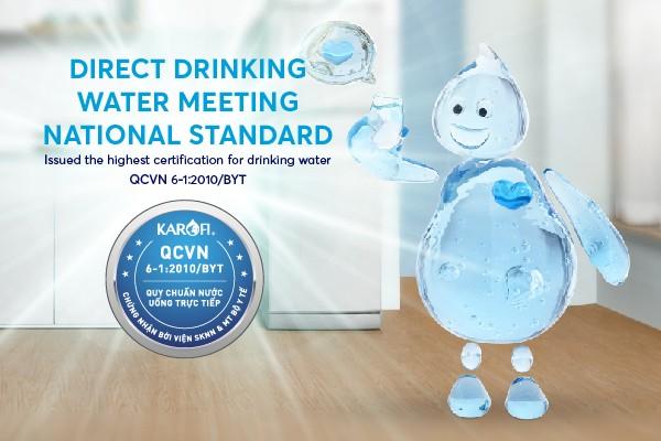home-quyen-linh-en-karofi-water-purifier