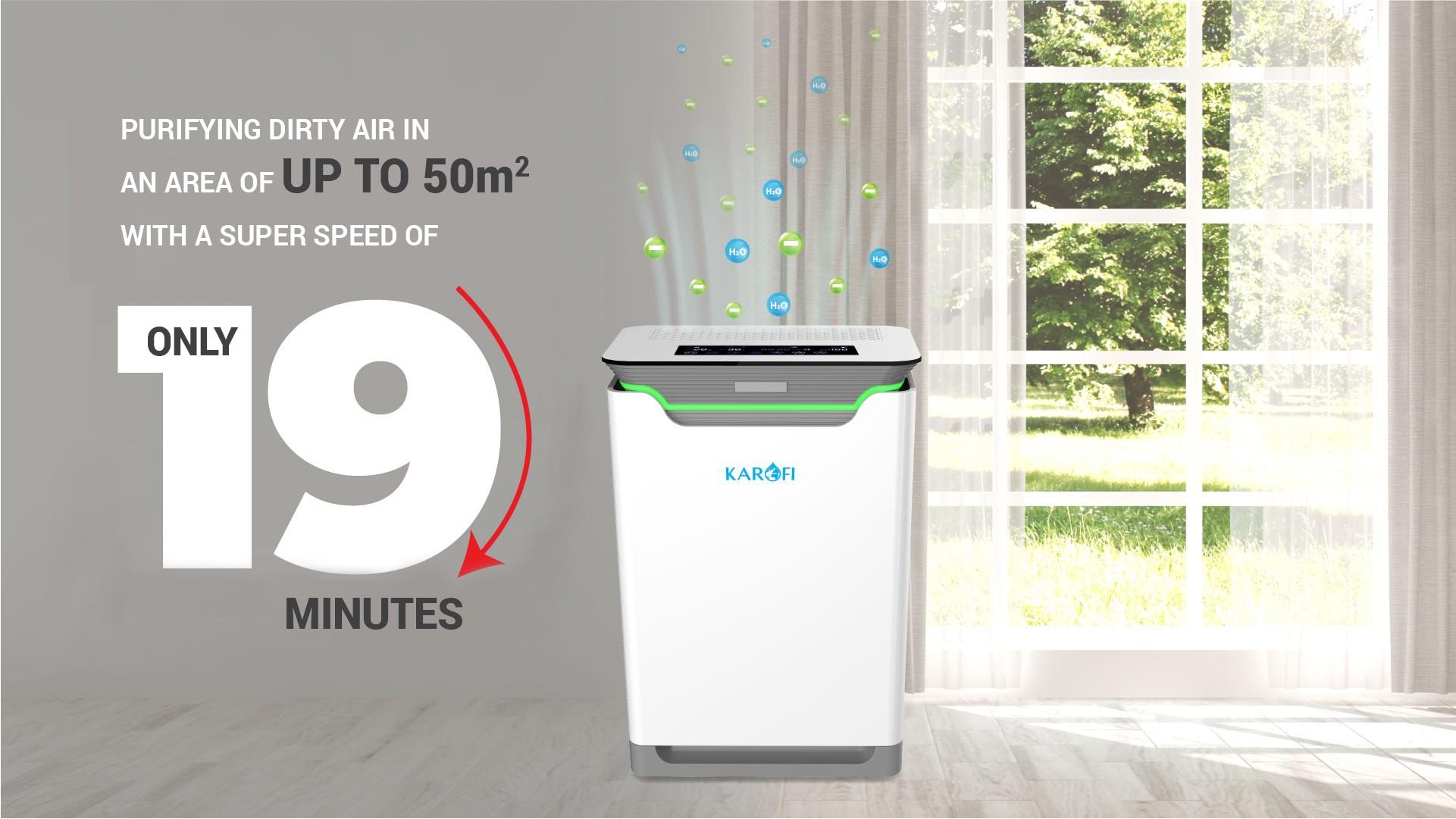 karofi-kap-317-smart-air-filter-2