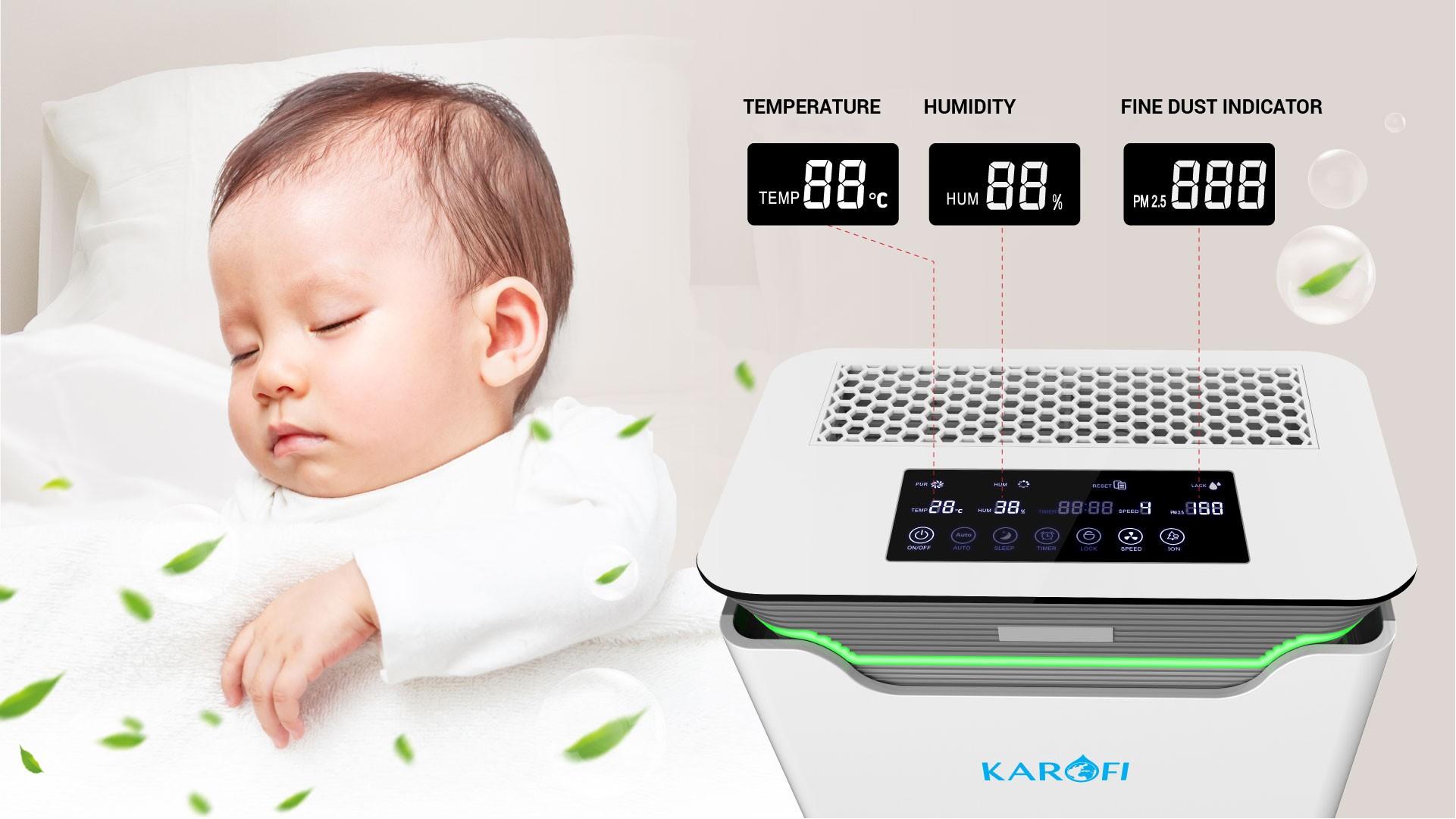 karofi-kap-317-smart-air-filter-3