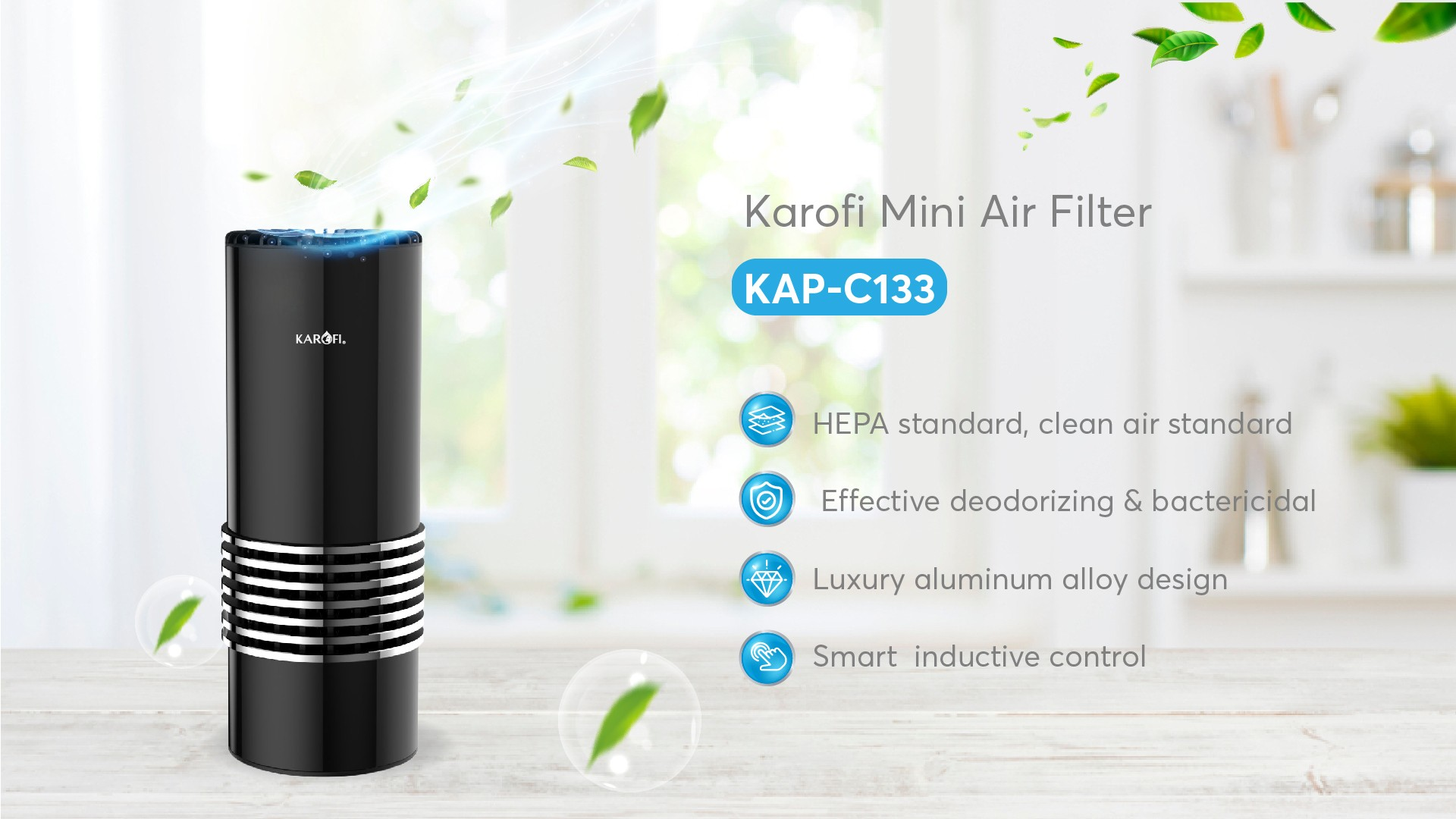 karofi-kap-c123-mini-air-filter-3