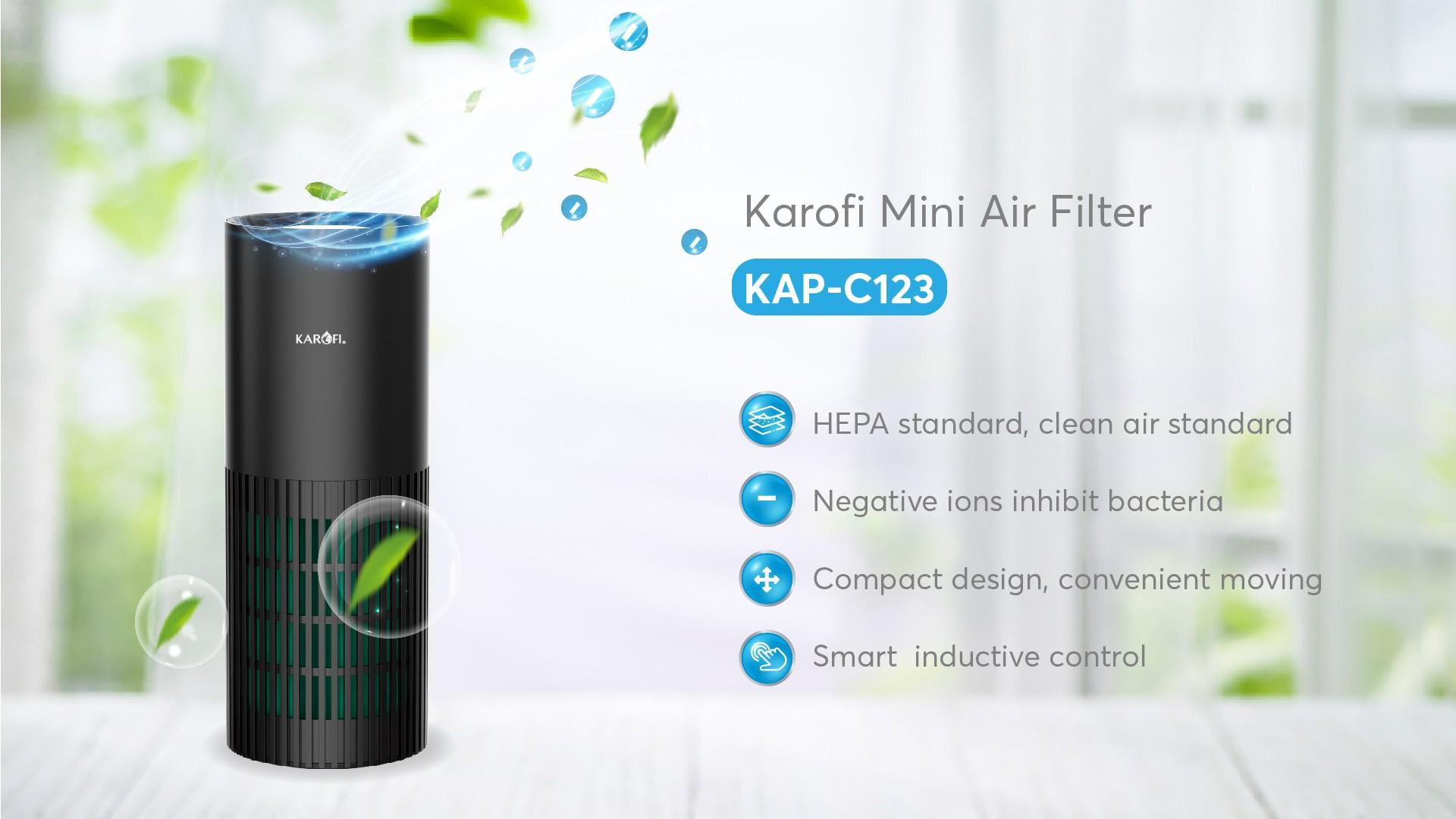 karofi-kap-c123-mini-air-filter-7