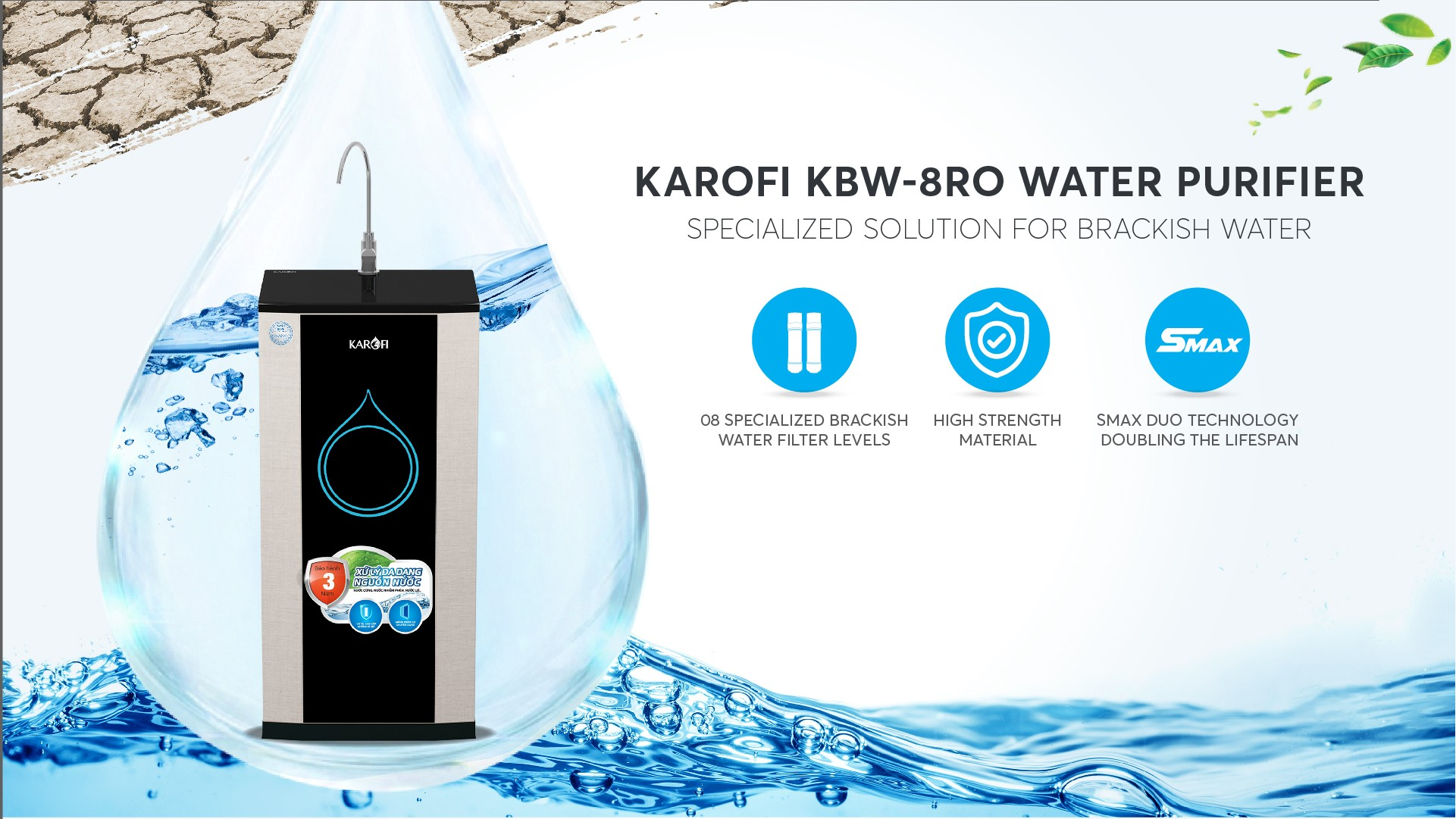 karofi-kbw-8ro-brackish-water-purifier-1