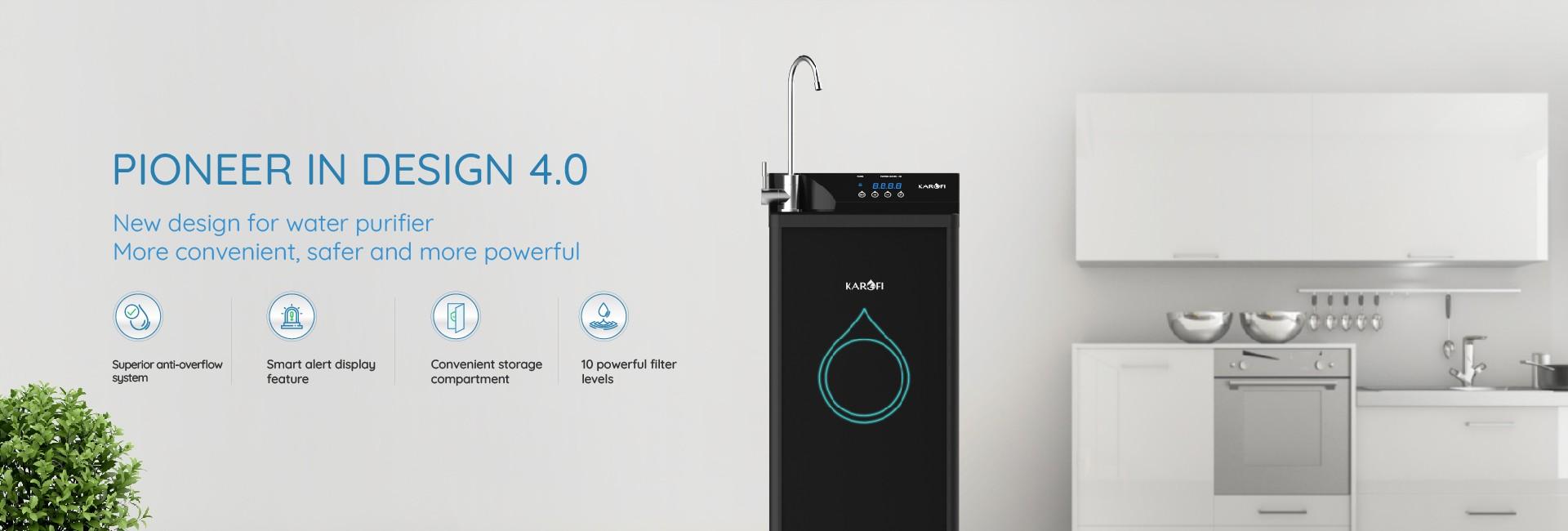 karofi-optimus-plus-o-p1310-water-purifier-1