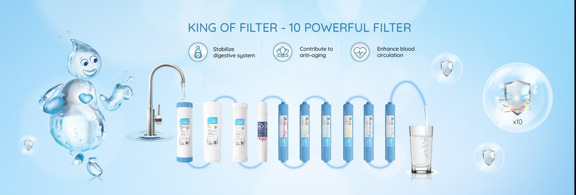 karofi-optimus-plus-o-p1310-water-purifier-4