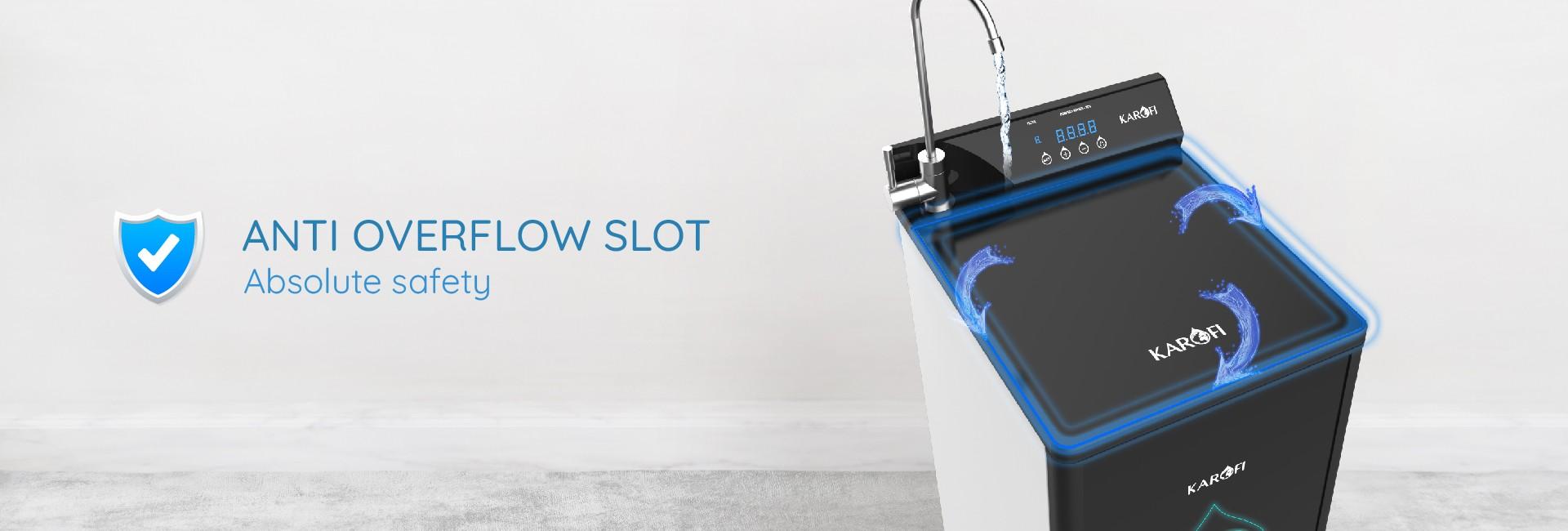 karofi-optimus-plus-o-p1310-water-purifier-5