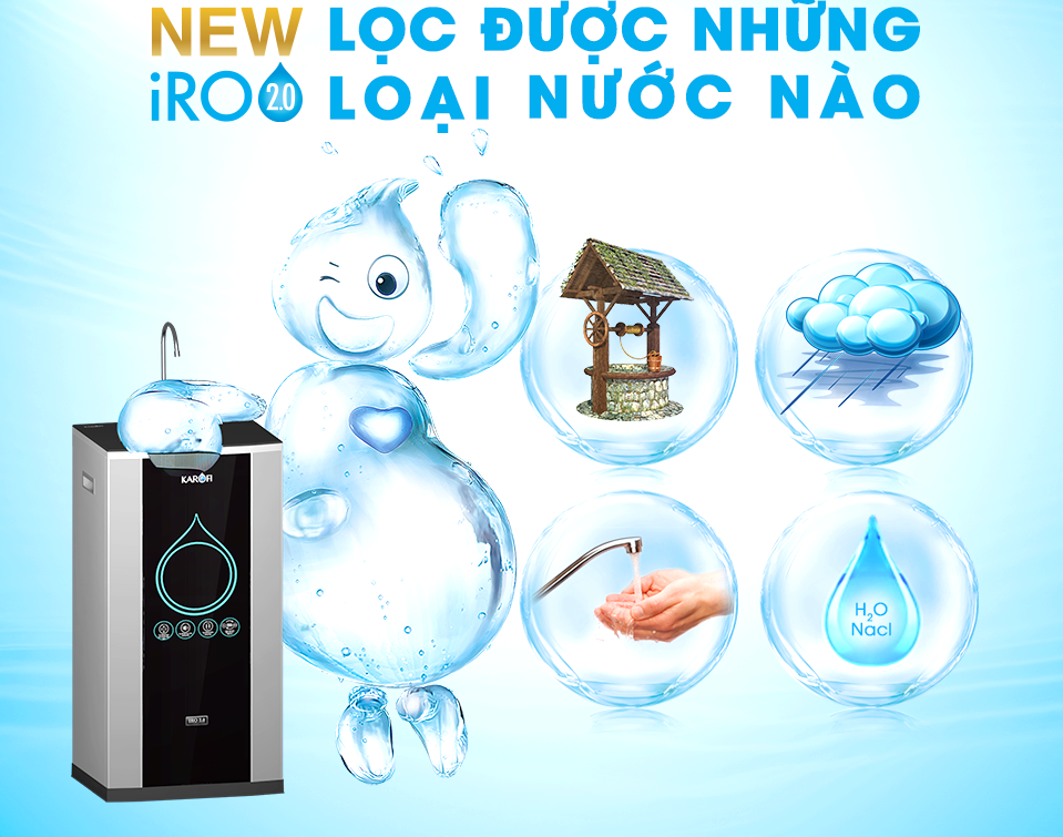 may-loc-nuoc-karofi-iro-2-0