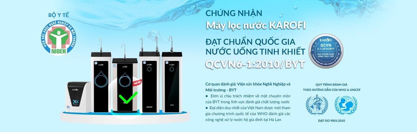 chung-nhan-qcvn