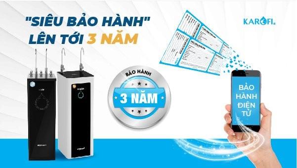 bao-hanh-karofi-chinh-hang-toan-quoc-2