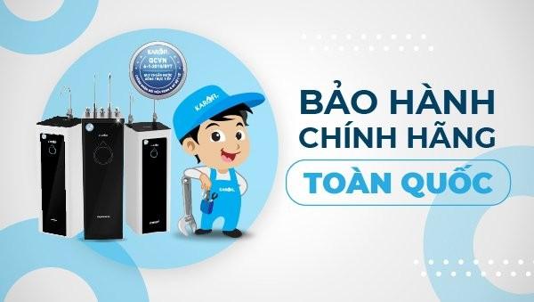 bao-hanh-karofi-chinh-hang-toan-quoc