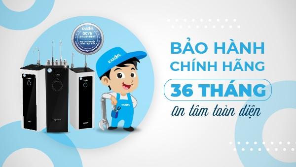 bao-hanh-karofi-home-1
