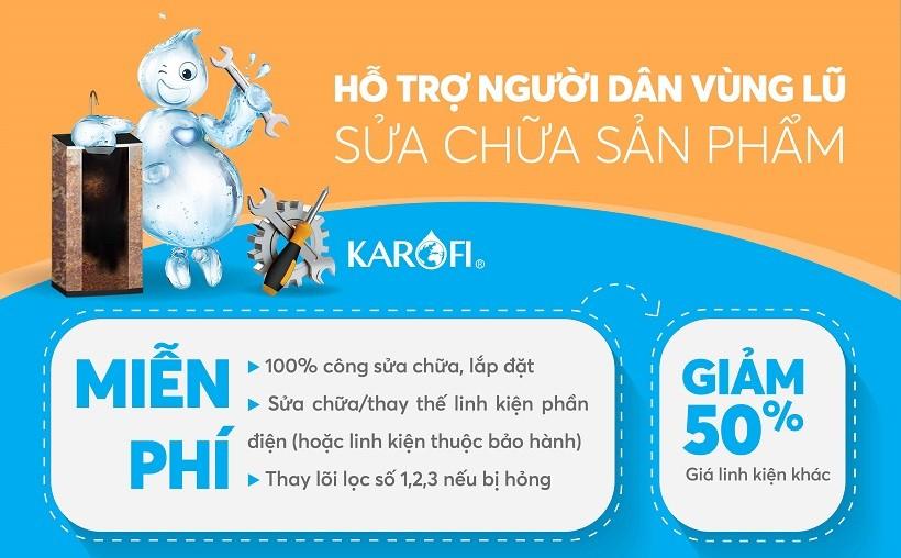 ho-tro-nguoi-dan-vung-lu-01-pc
