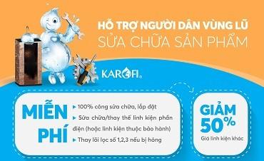 ho-tro-nguoi-dan-vung-lu-01-thumb-jpg