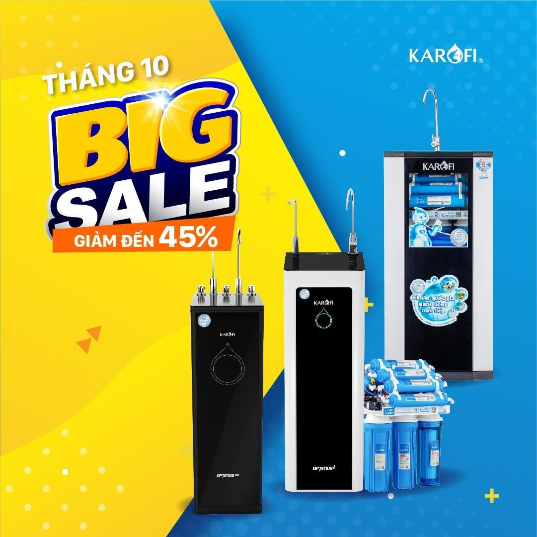 karof-sale-thang-10