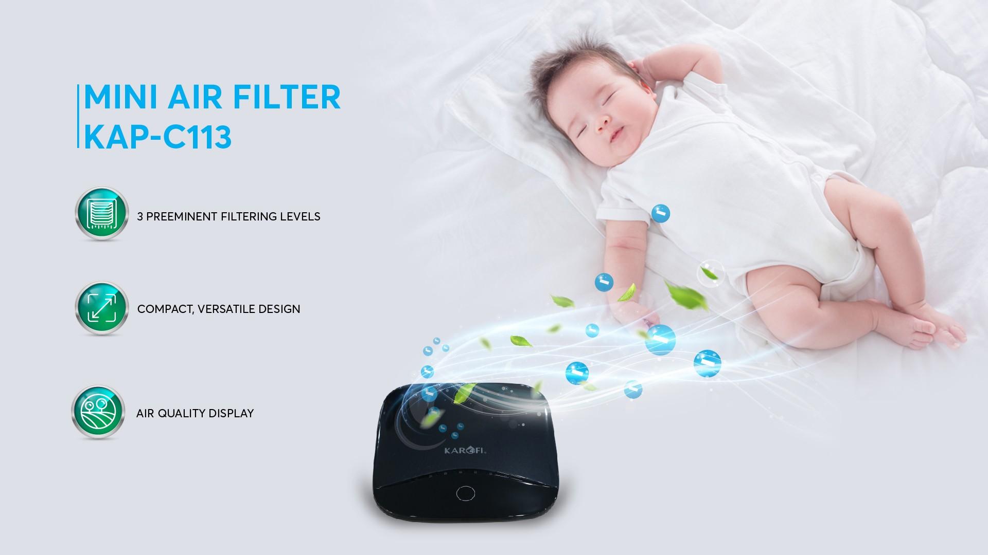 karofi-kap-c113-mini-air-filter