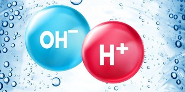 may-loc-nuoc-ion-kiem-giau-hydro-3