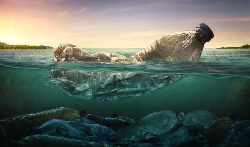 nước tinh khiết và nước khoáng - 8