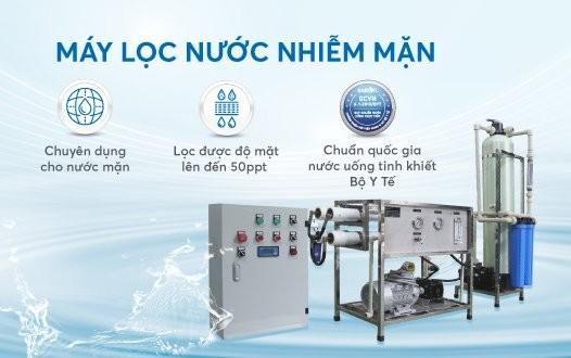 may-loc-nuoc-nhiem-man-1