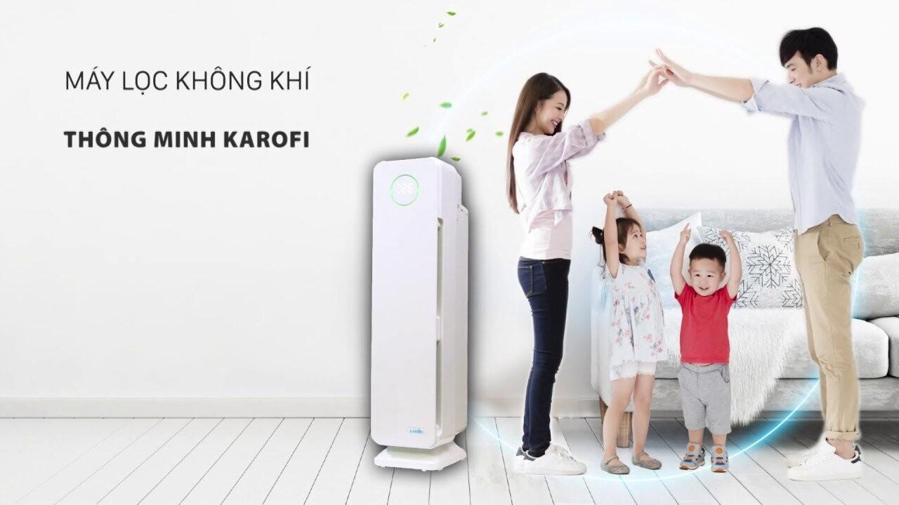 so-sanh-may-loc-khong-khi-karofi-va-sharp-thuong-hieu-nao-tot-hon-1