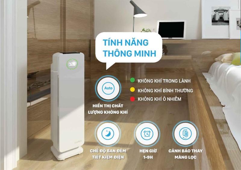 so-sanh-may-loc-khong-khi-karofi-va-sharp-thuong-hieu-nao-tot-hon-3