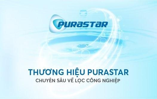 ve-thuong-hieu-loc-purastar