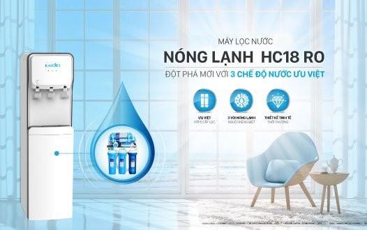 may-loc-nuoc-nong-lanh-hc18-ro