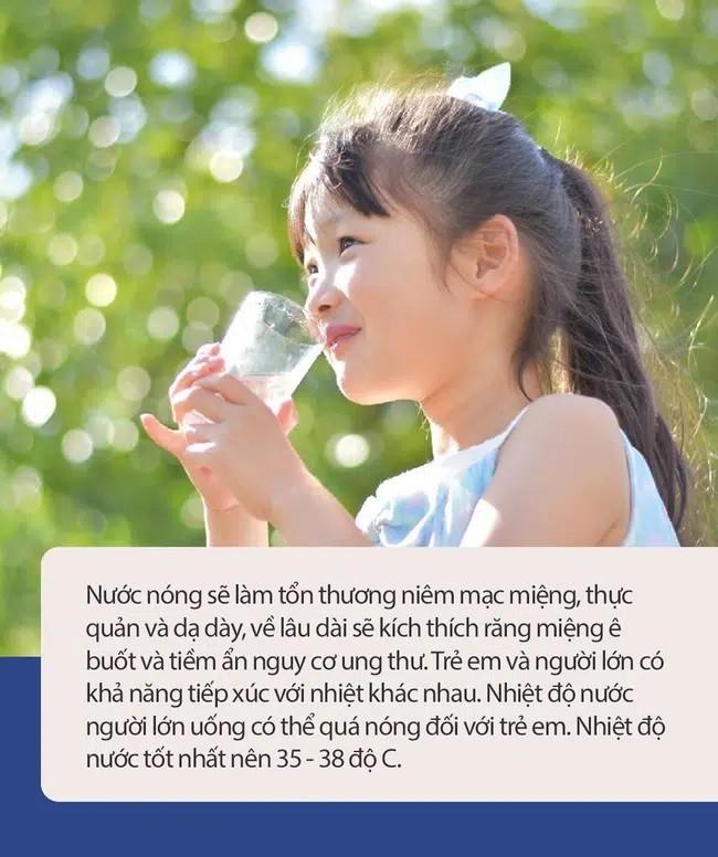 4-thoi-diem-vang-nen-cho-tre-uong-nuoc-de-nhan-lai-vo-van-loi-ich-suc-khoe-2