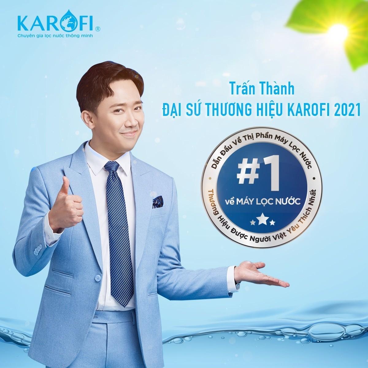 tran-thanh-dong-hanh-cung-karofi-tro-thanh-dai-su-dai-su-thuong-hieu-1