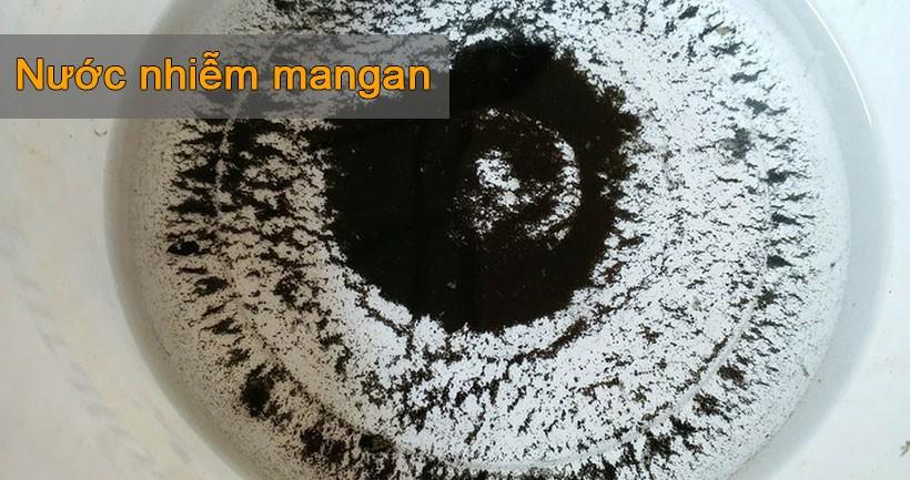 nuoc-nhiem-mangan-la-gi