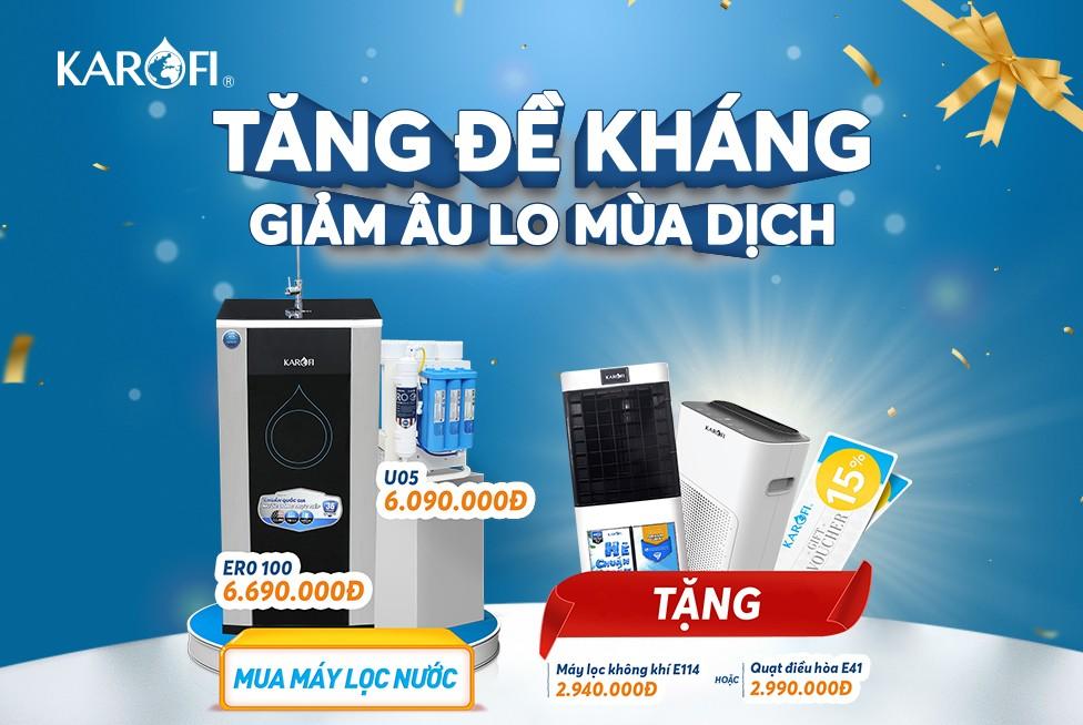 tangdekhang-giamaulo-976-654