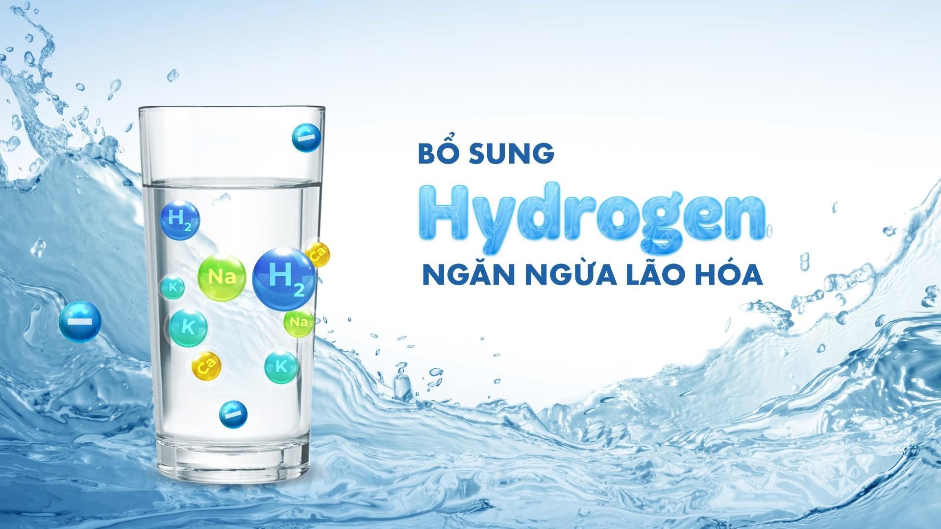 6-1-hydrogen