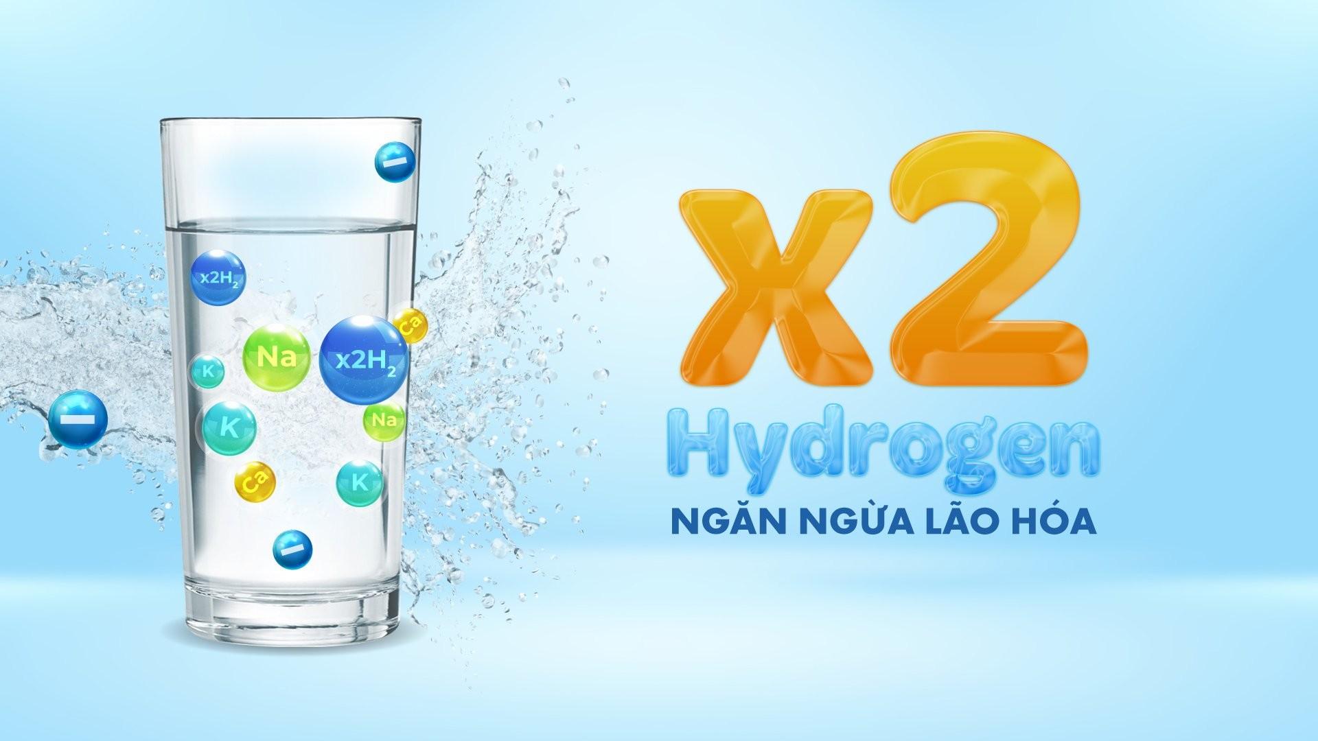 6-2-hydrogen