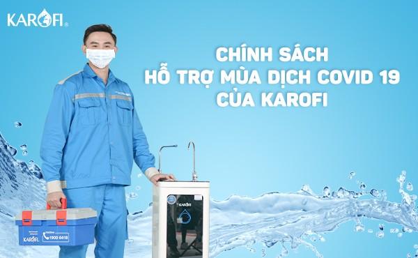 chinh-sach-ho-tro-mua-dich