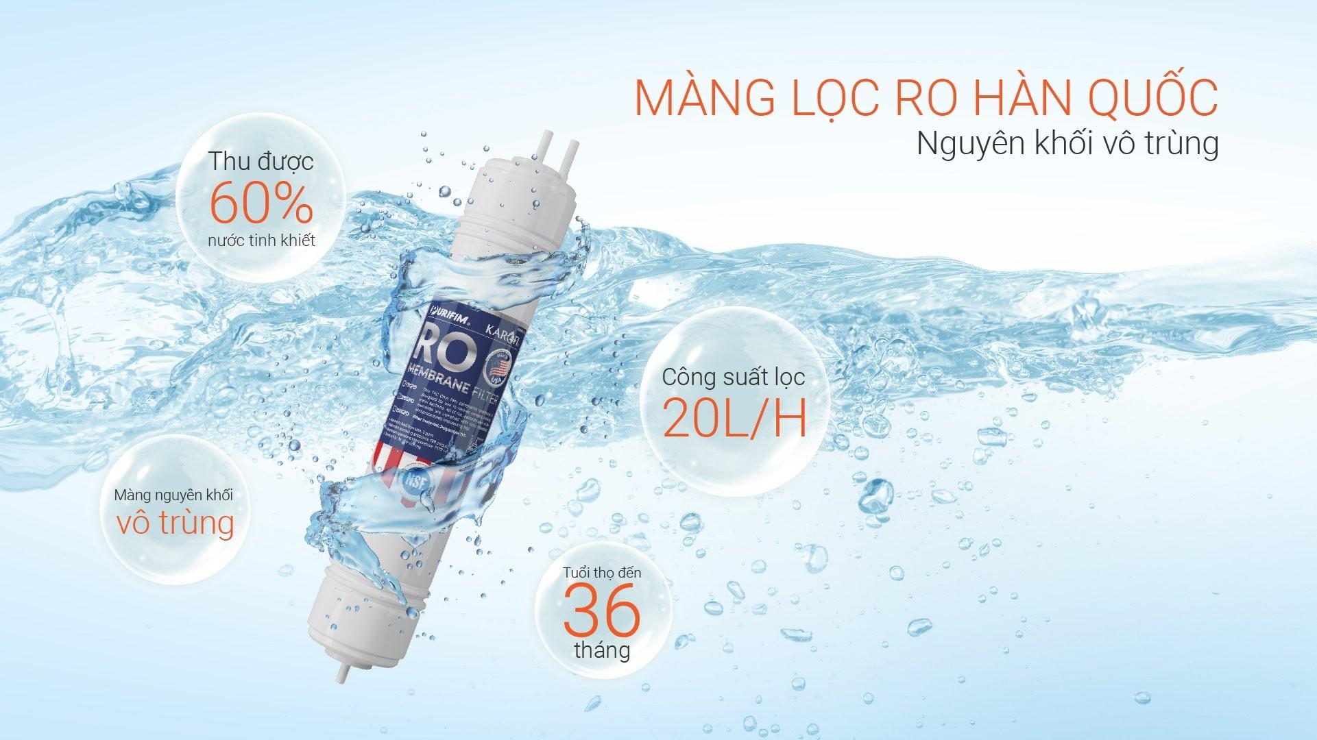may-loc-nuoc-karofi-livotec-110-6