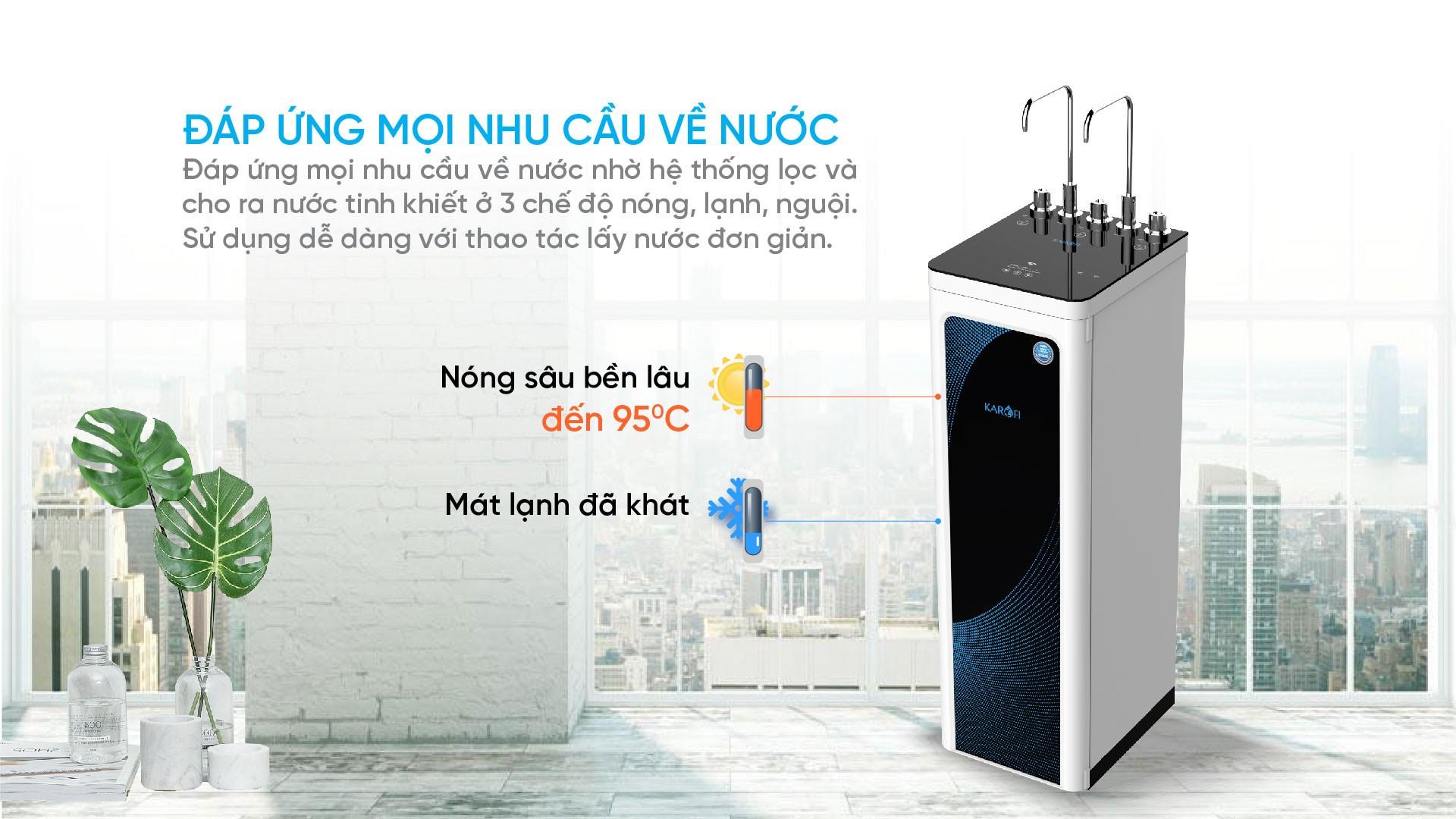 nong-lanh-d52-052