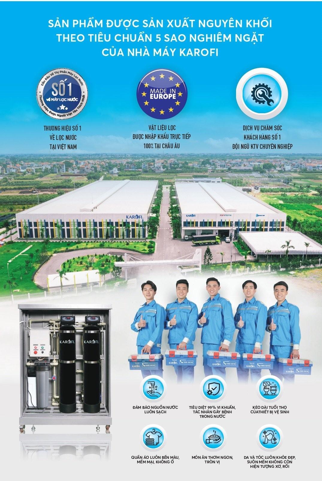 tinh-nang-552-662-3-1