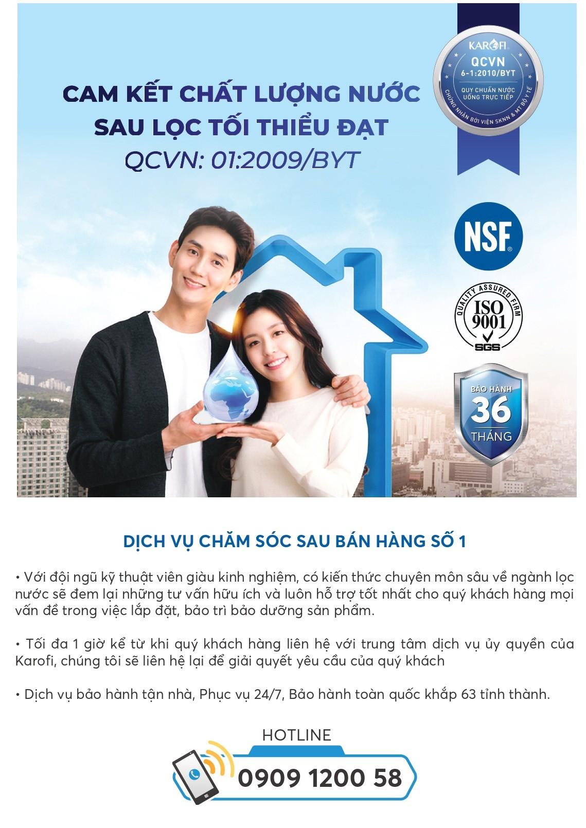 tinh-nang-552-662-5-1