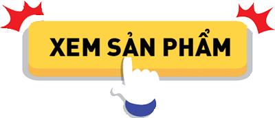 xem-san-pham