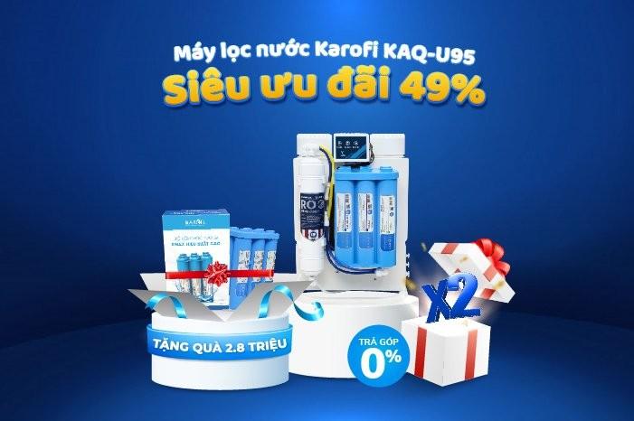 karofi-kaq-u95-sieu-uu-dai-49